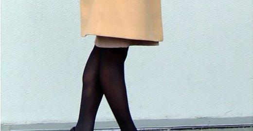 da6792a32562 Магазин одежды Reform - отзывы, фото, каталог товаров, цены, телефон ...