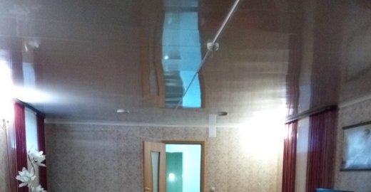 фотография Гостиничного комплекса СВ в ГК СВ
