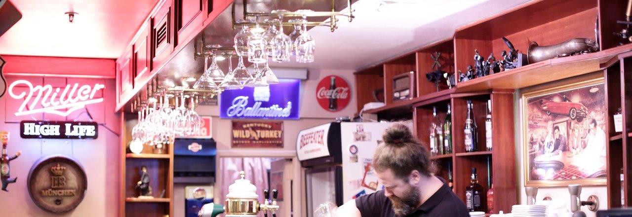 фотография Ресторана Сан-Диего на Школьной улице