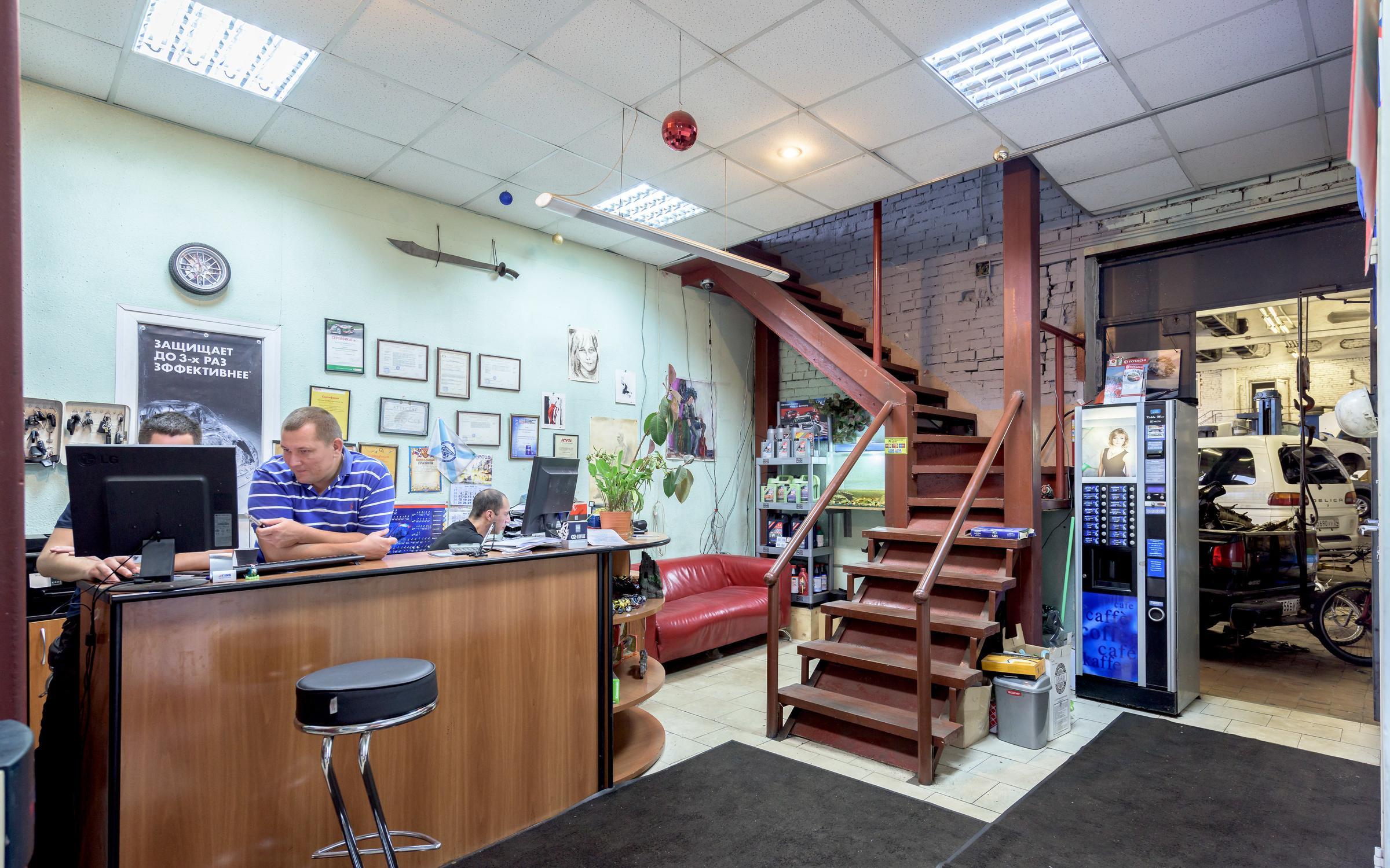 Кольцевая 26 поликлиника 5 красноярск официальный сайт