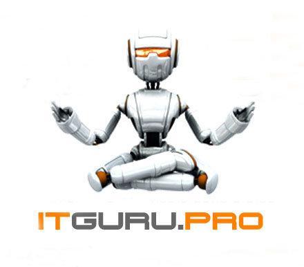 фотография Компания по ремонту компьютеров Itguru