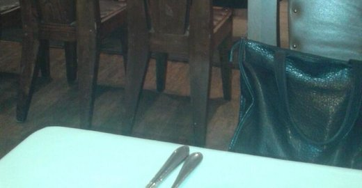 фотография Ресторана Чарка