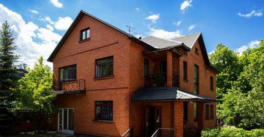 Пансионат новокосино для пожилых людей дом престарелых в крыму адрес