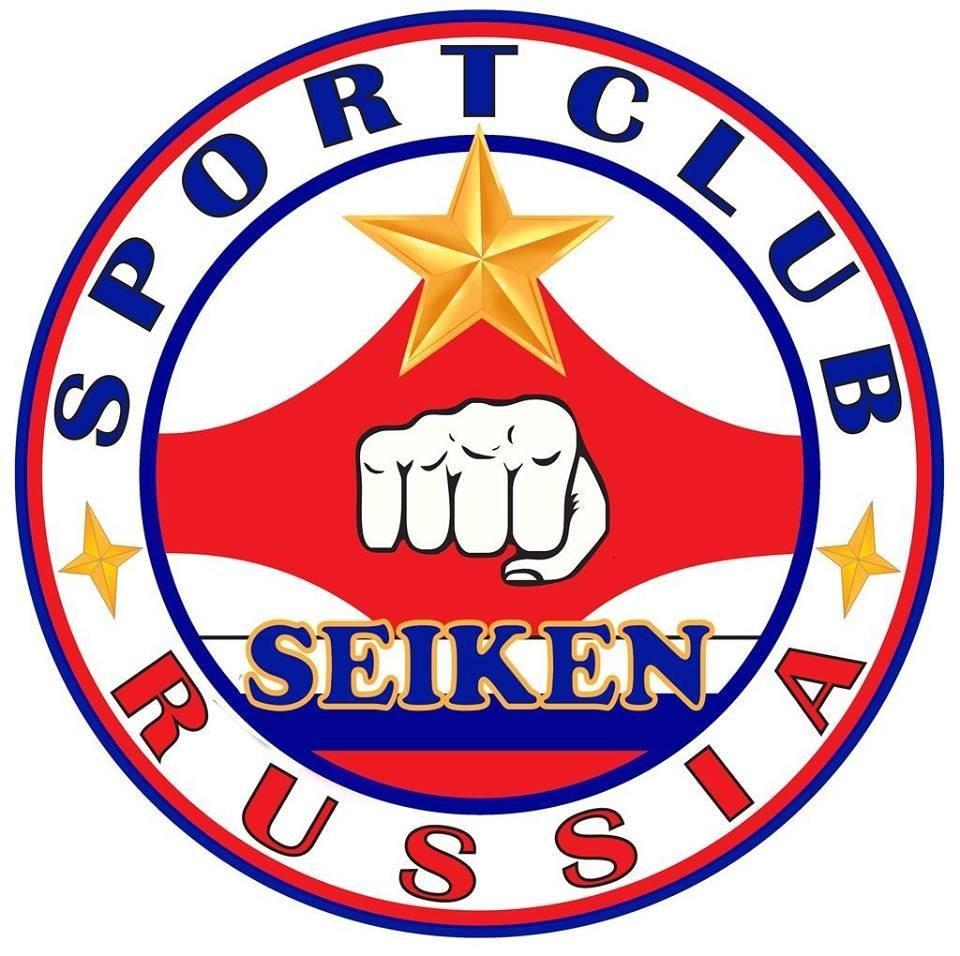 Москва клубы юао футбольный клуб москвы кроссворд
