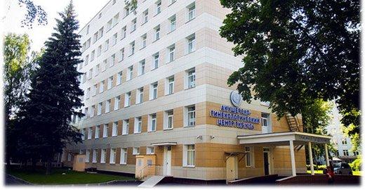 Медицинское заключение о состоянии здоровья Малая Черкизовская улица общий анализ крови у женщин после 50 лет
