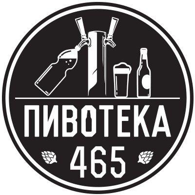 фотография Бара-магазина Пивотека 465 в Митино
