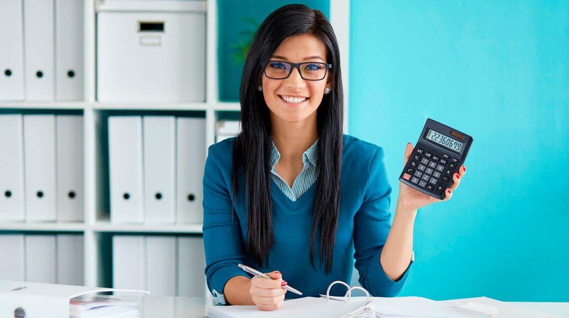 Бухгалтер для ип удаленно вакансии бухгалтерские услуги заработная плата