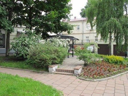 фотография Стоматологической клиники Spectra-VIP в Петровском переулке
