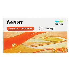аптека озерки дапоксетин