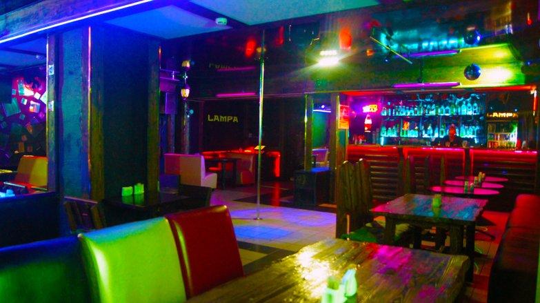 Ночные клубы в люберцах танцы на раздевания в ночных клубах