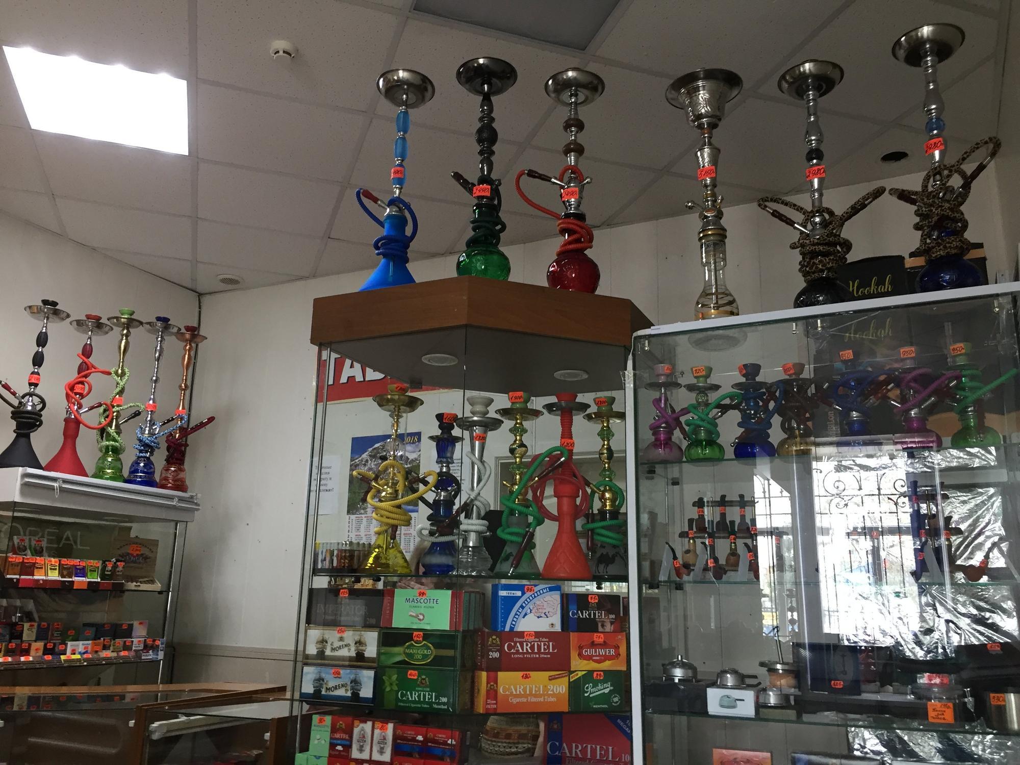 Sherlock магазин табачных изделий оптовая база сигарет табак