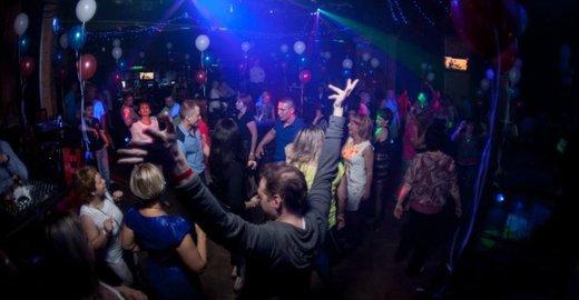 Большая серпуховская ночной клуб платье для ночного клуба фото
