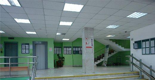 Электронная запись в областную больницу иваново