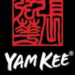 фотография Yam kee