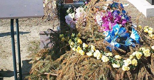 цены на памятники смоленск энгельсе
