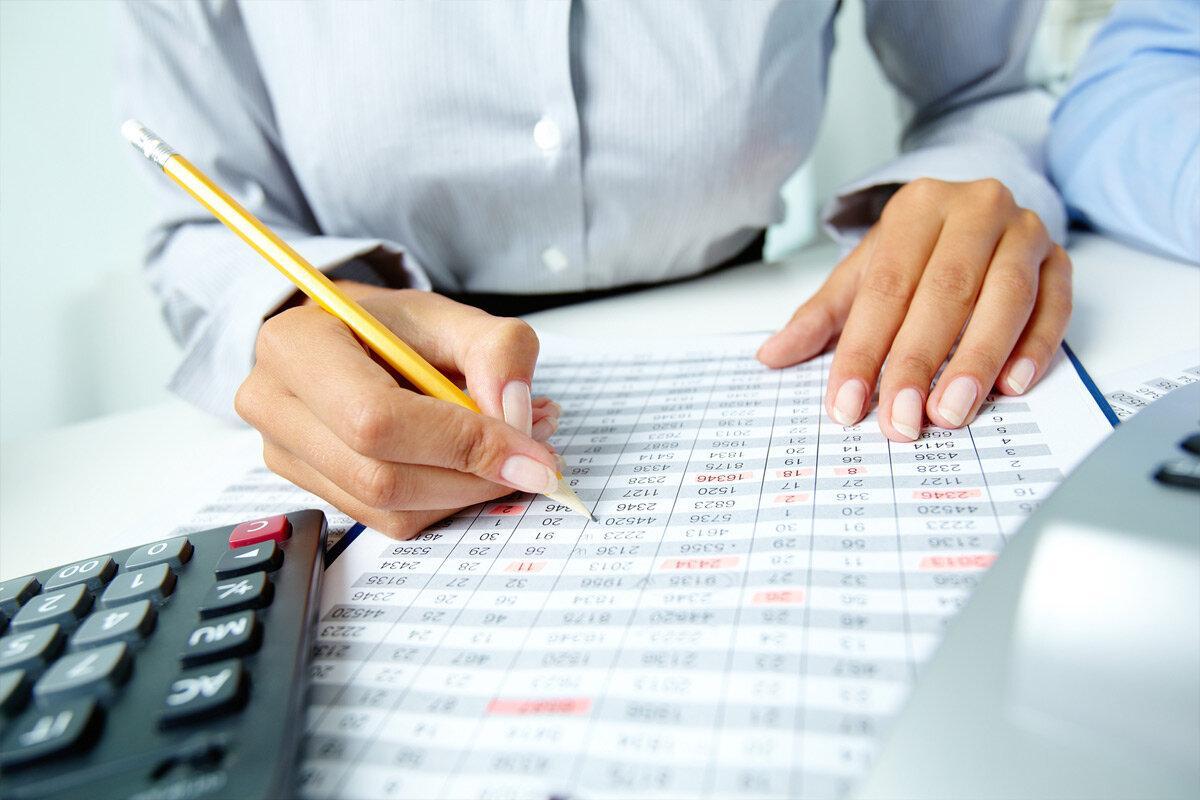 Ведение бухгалтерии фирма работа бухгалтер в москве вакансии на сегодня