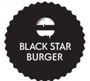 фотография Ресторан быстрого питания Black Star Burger Prime в ТЦ Европейский