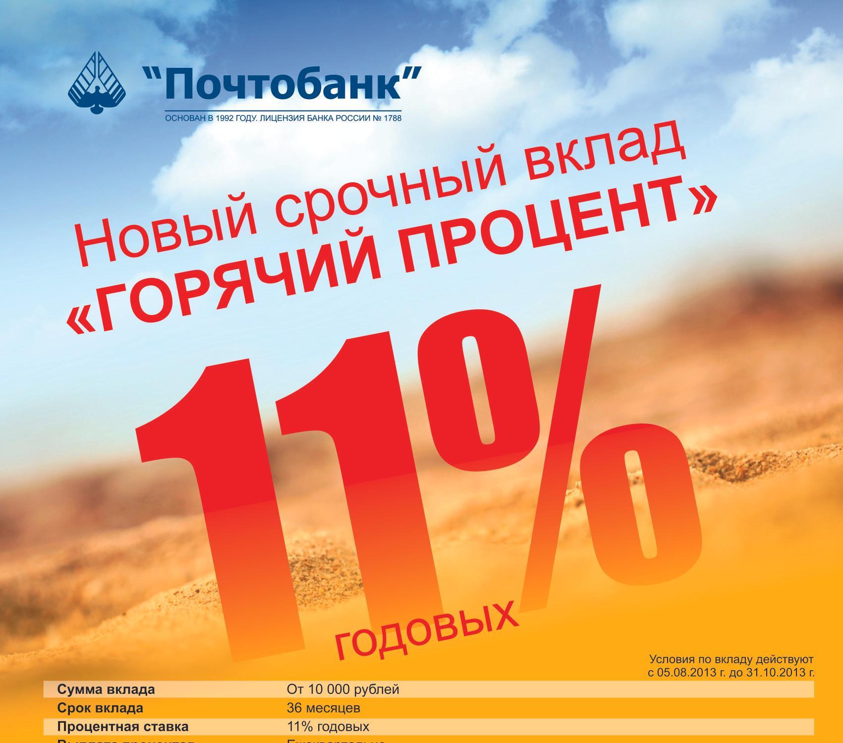 Банки с досрочным погашением кредита