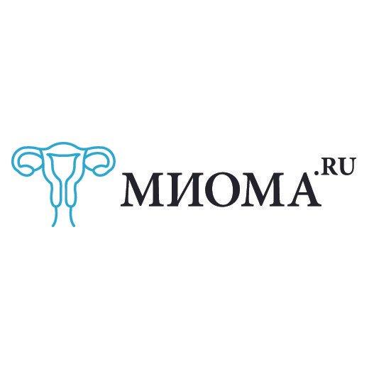 фотография Центр лечения миомы матки на метро Тульская