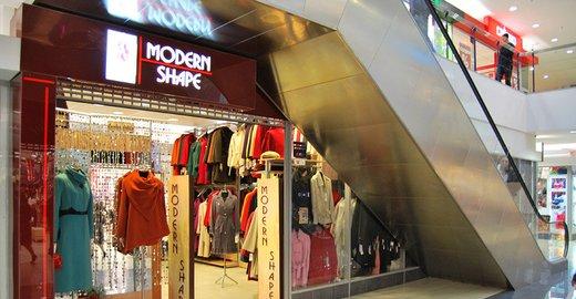 yoohoshop интернет магазин датской детской одежды москва