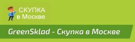 восточный банк онлайн заявка на кредит карта