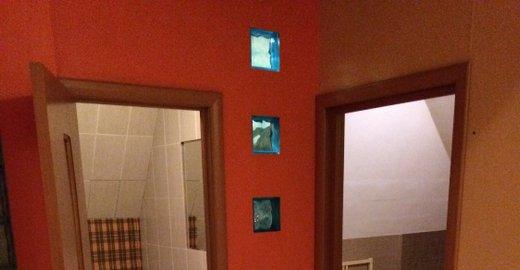 Дом престарелых кстовский район психоневрологический интернат # 25, дома престарелых в москве