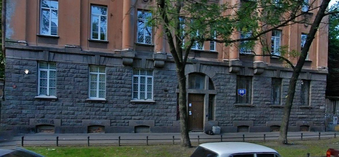 Наркологическая клиника спб васильевский остров 5 линия лечение алкоголизма в клинике оренбург
