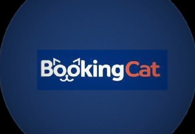 фотография Гостиницы для животных Bookingcat на 3-й Хорошёвской улице