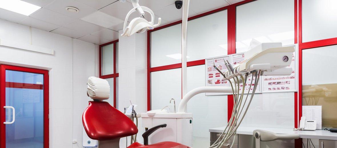 Фотогалерея - МЦДИ ROOTT, центры дентальной имплантации