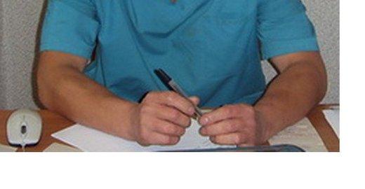 Запись через интернет поликлиника на чаплина смоленск