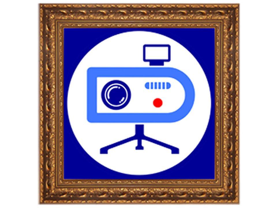фотография Салон багетных работ и фотографии в ТЦ Новоарбатский
