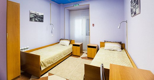 Гинеколог киров северная больница