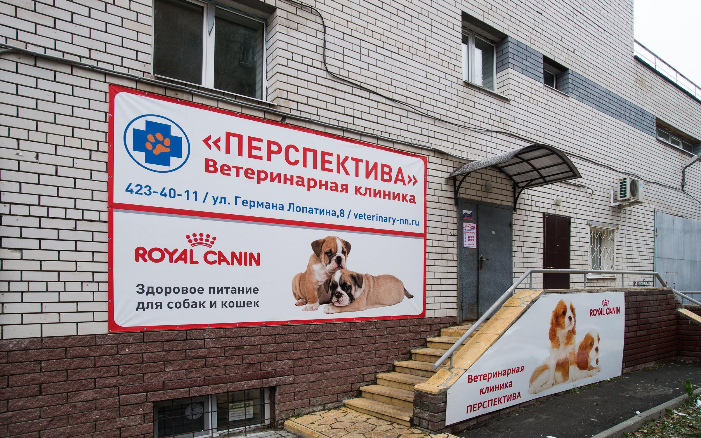 Центральная клиническая больница управления делами президента цены