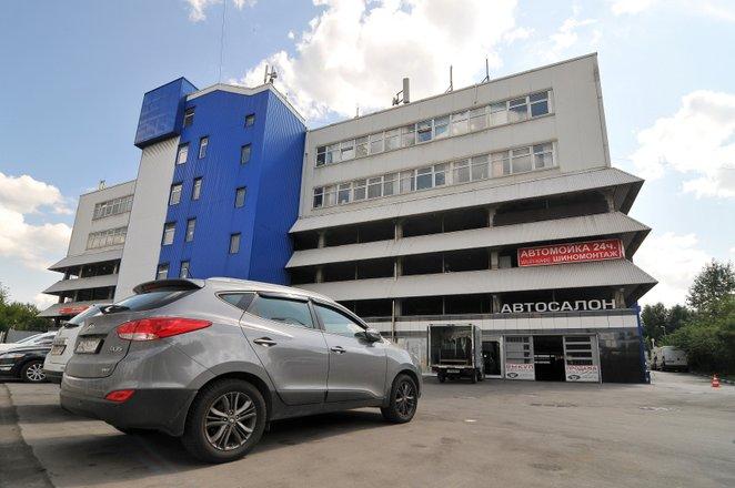 Автоломбард на севастопольском проспекте каширское шоссе 61к3а автосалон москва