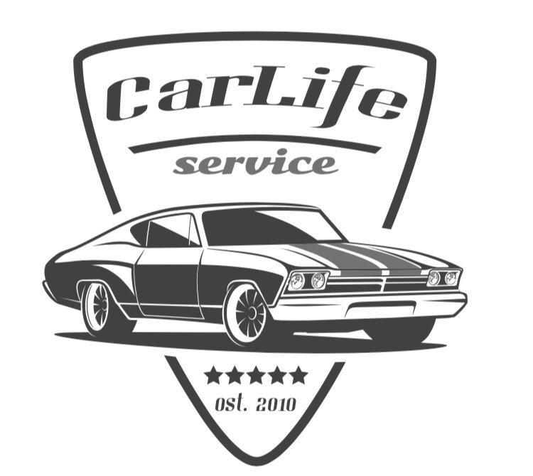 фотография Автоателье CarLife Service во 2-м Силикатном проезде