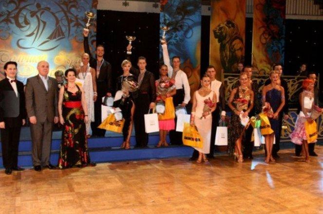 Танцевально спортивный клуб динамо в москве иркутск мегаполис ночной клуб
