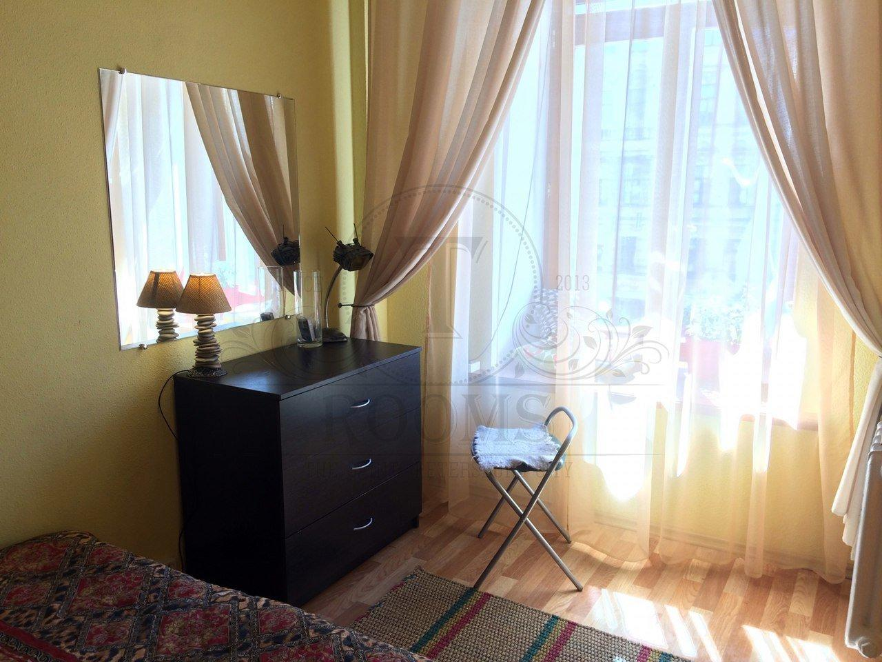 фотография Мини-отеля на Невском проспекте, 106