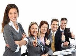 фотография Юридические услуги для бизнеса