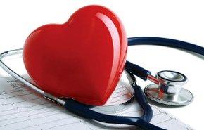 фотография Консультация кардиолога