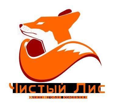 фотография Клининговой компании Чистый Лис на 1-й Тверской-Ямской улице