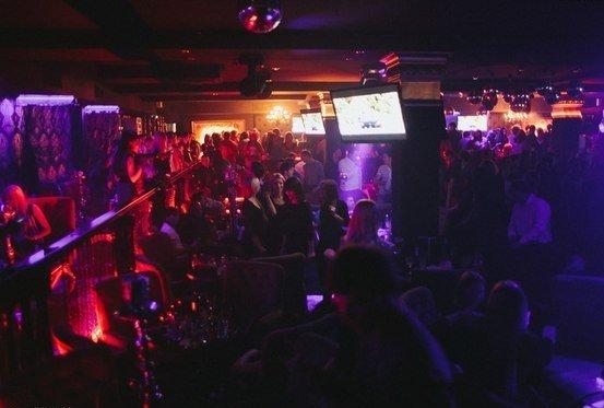 Подработка в ночных клубах челябинска секс снятый на скрытые камеры ночных клубов