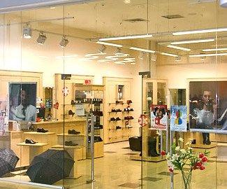 Мужская Обувь Фирмы Саламандра