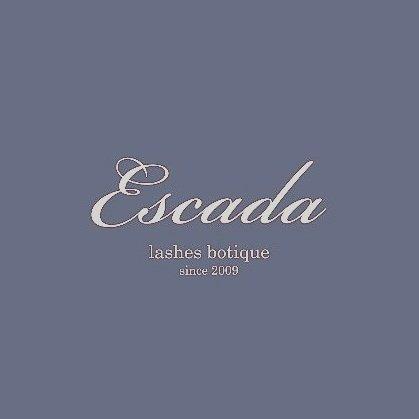 фотография Салона красоты Escada
