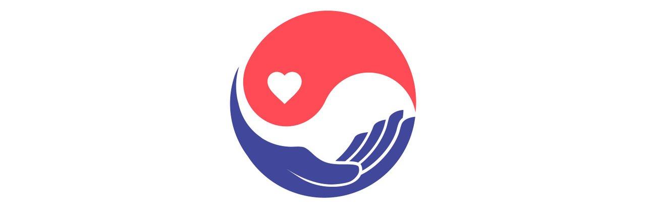 фотография Компании по медицинскому туризму LIFEKOREA