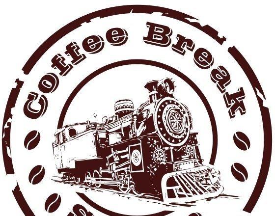 фотография Coffeebreak Station