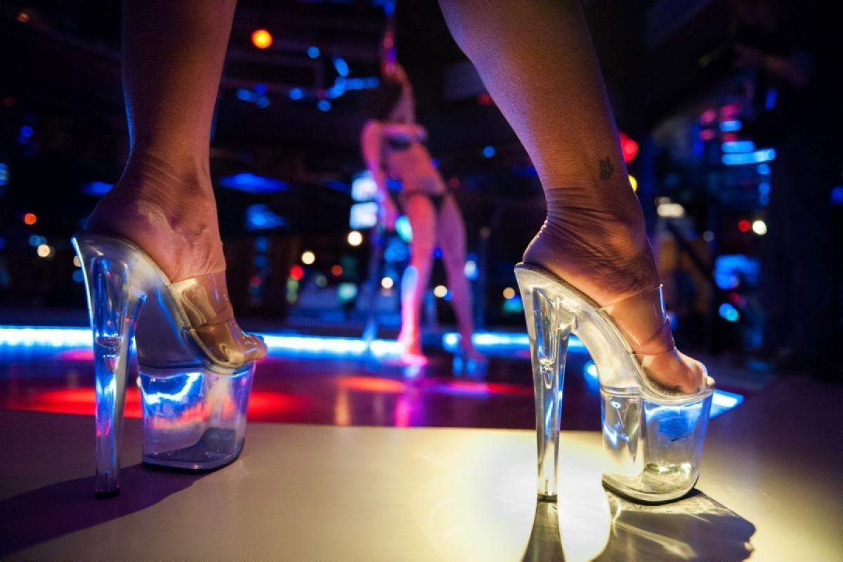 Джем мужской клуб саратов ночной клуб вакансии официант