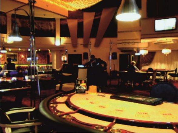 Все о казино global в минске william hill бонусы казино