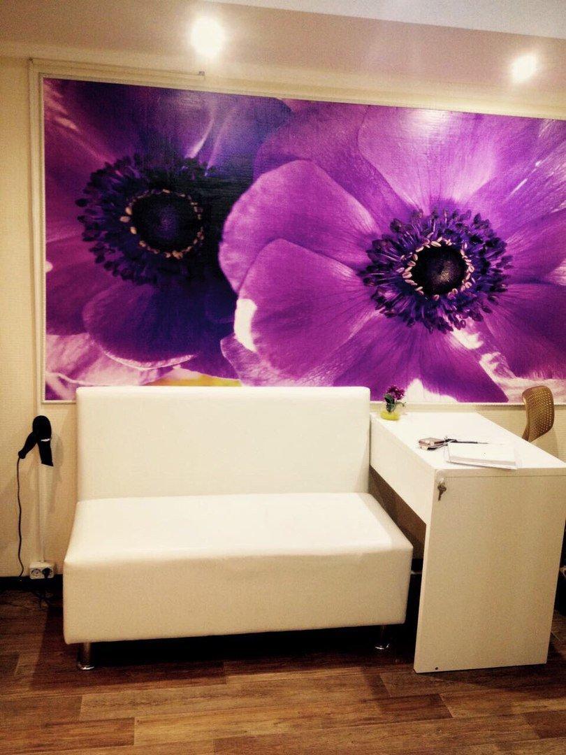 фотография Косметологического кабинета Profi в Дальном проезде