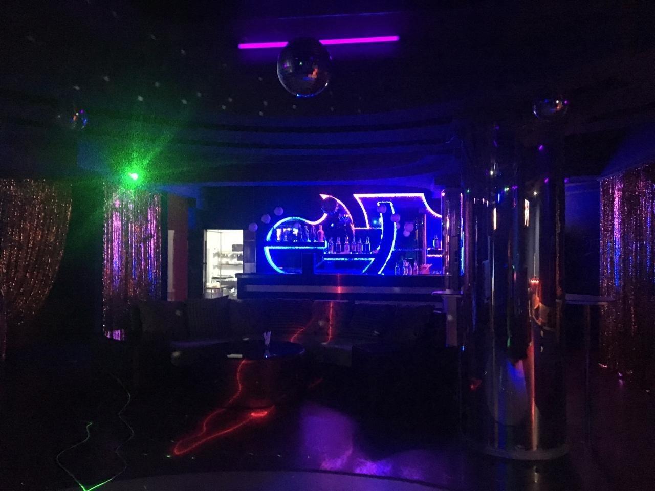 Ночной клуб в казани вход бесплатный ночные клубы в куркино