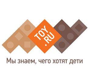 фотография Магазина игрушек Toy.ru на Профсоюзной улице